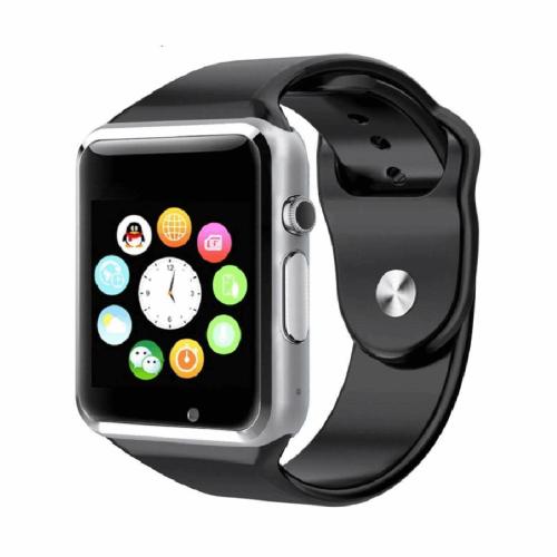 ساعت هوشمند ایتاپ مدل SW1