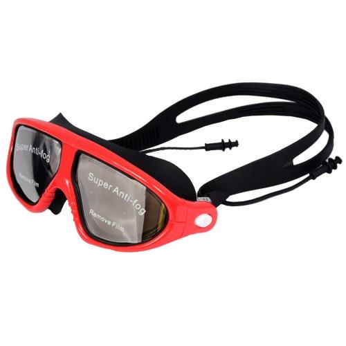 عینک شنا مدل 9136