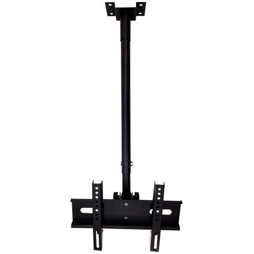 پایه سقفی برتاریو مدل C40 مناسب برای تلویزیون های 32 تا 40 اینچی