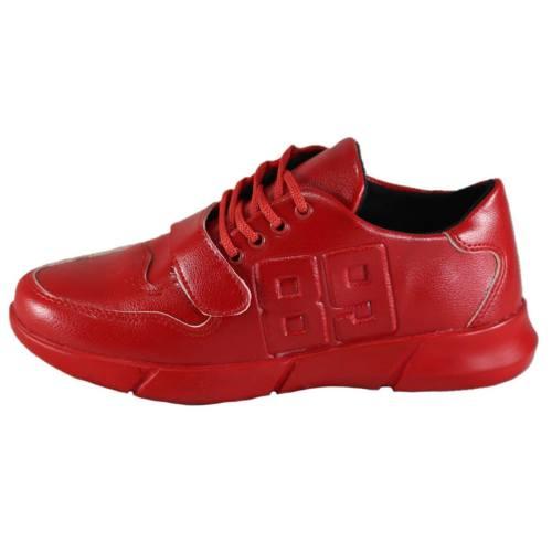 کفش راحتی مردانه اف.آر.دی 89 مدل  614