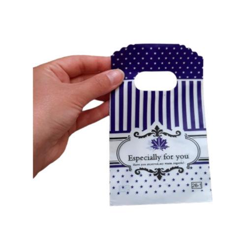 فیلم تئاتر هملت اثر رضا گوران