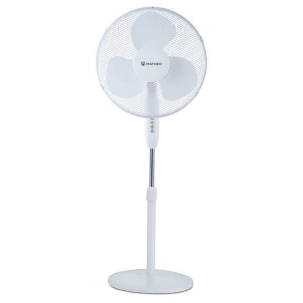 پنکه متئو مدل MEF 40   Matheo MEF 40 Fan