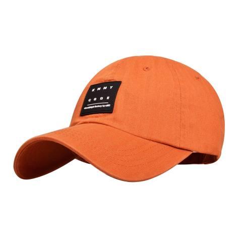 کلاه کپ رجینال مدل Kmmy