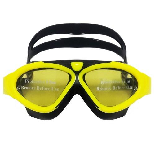 عینک شنا مدلSpeedo  Fitness Training 2