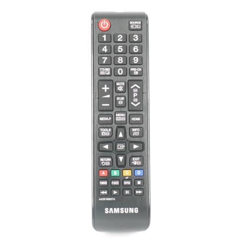 ریموت کنترل تلویزیون سامسونگ مدل AA59-00607A