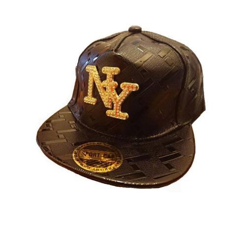 کلاه کپ مردانه مدل 013