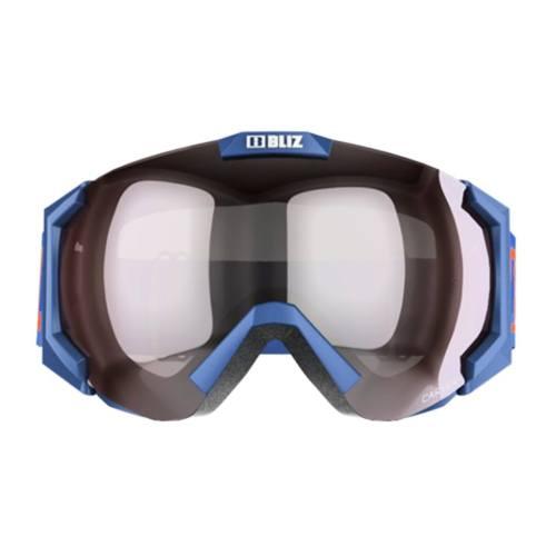 عینک اسکی بلیز سری  CARVER Smallface مدل 31096-31