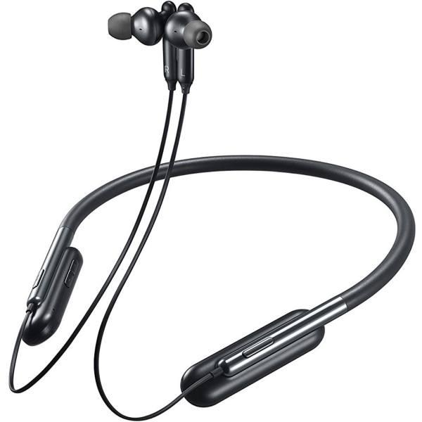 هدفون بی سیم سامسونگ مدل U Flex | Samsung U Flex Wireless Headphones