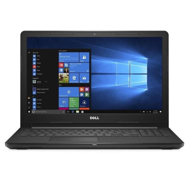 لپ تاپ 15 اینچی دل مدل INSPIRON 15 - G | Dell INSPIRON 15-3567-G - 15 inch Laptop
