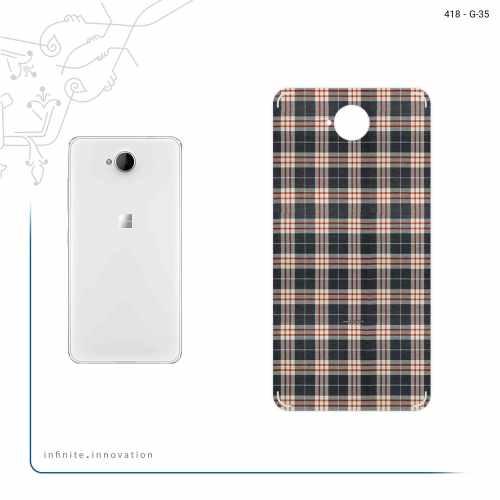 جعبه اسباب بازی دکوفان مدل مرد عنکبوتی