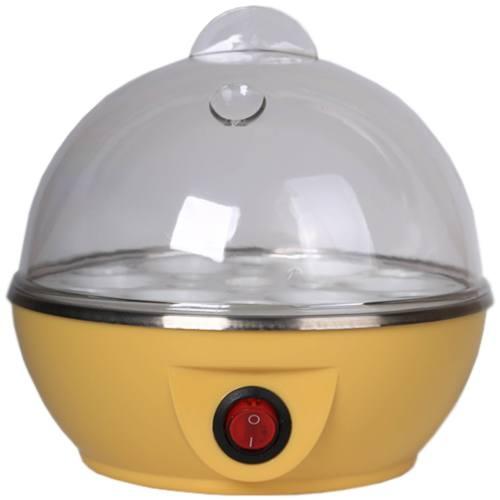 تخم مرغ پز یس مدل PR-EG01