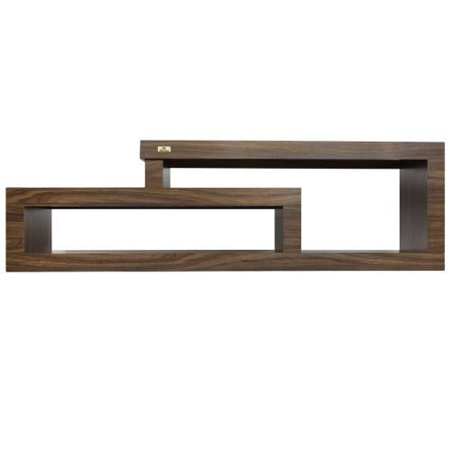 میز تلویزیون مانیتا مدل آمیتیس کد MEI149