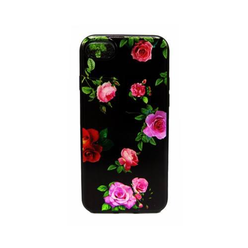 کاور مدل F157-Flower  مناسب برای گوشی موبایل آیفون7/8