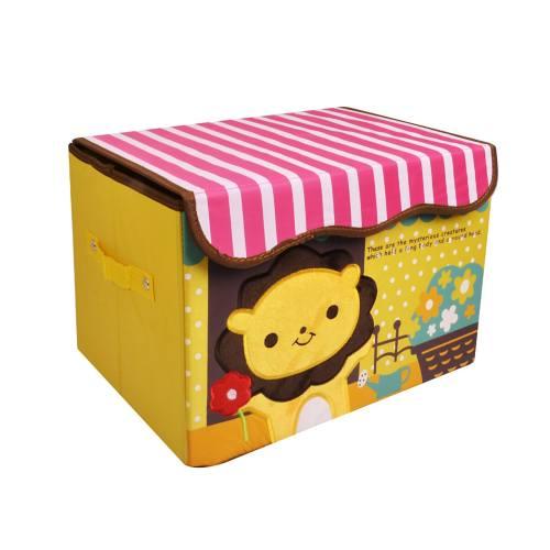 جعبه اسباب بازی رجینال مدل MS035