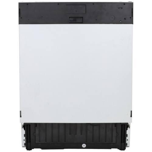 ماشین ظرفشویی توکار کندی مدل CDIM 6766