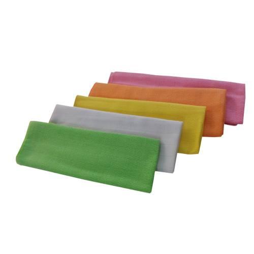 دستمال نظافت مدل 205 بسته 5 عددی
