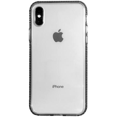کاور یو یی مدل Series F/Z Clear مناسب برای گوشی موبایل iPhone X/10
