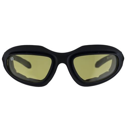عینک چند منظوره صاایران مدل Saptic6