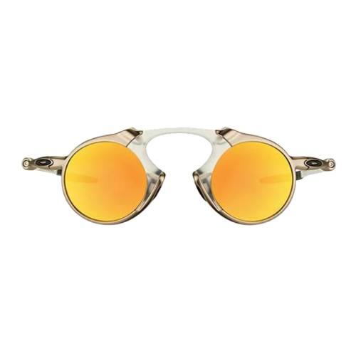 عینک آفتابی اوکلی سری Madman مدل 601907