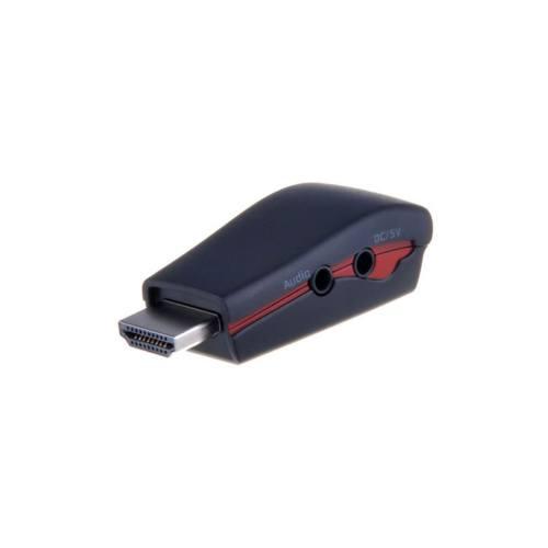 مبدل HDMI به VGA مدل ST-P