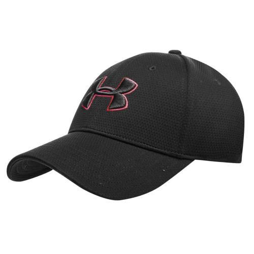 کلاه کپ آندر آرمور مدل Blitzing II