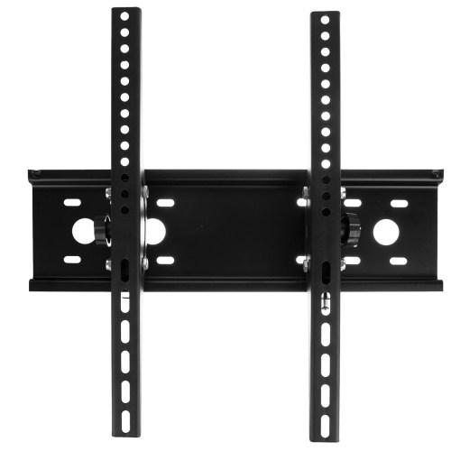 پایه دیواری تی وی آرم مدل  T2 مناسب 32 تا 60 اینچ