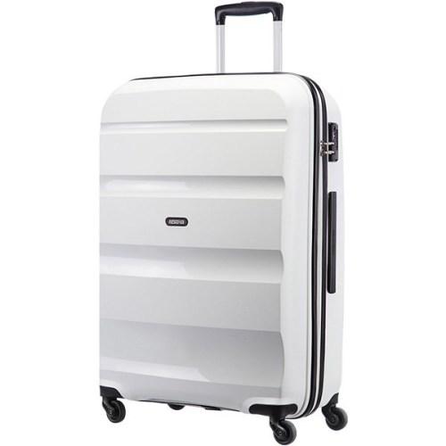 چمدان امریکن توریستر مدل Bon Air