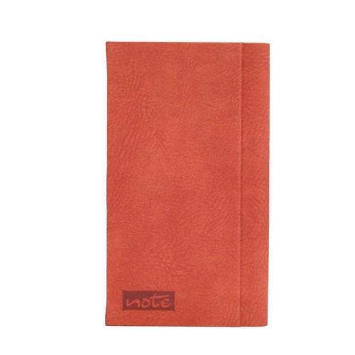 دفتر یادداشت جیبی ارشک کد Ar00101