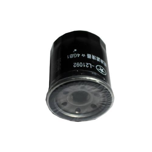 فیلتر روغن برلیانس H330  مدل 3102202