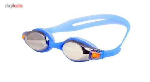 عینک شنا مدل 8119