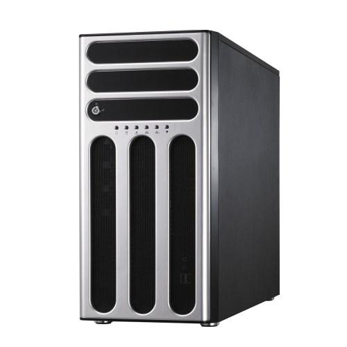 کامپیوتر سرور ایسوس مدل TS500-E8-PS4v2-B