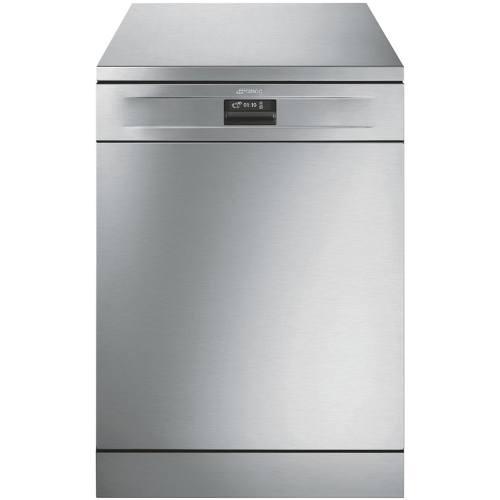 ماشین ظرف شویی اسمگ مدل LVS533XIN