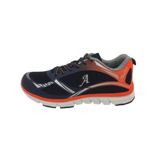 کفش مخصوص پیاده روی زنانه آلبرتینی مدل 1026
