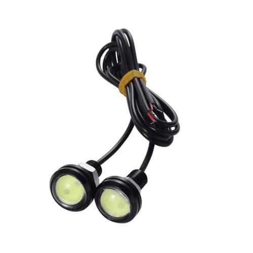 لامپ خودرو مدل ایگل آیس