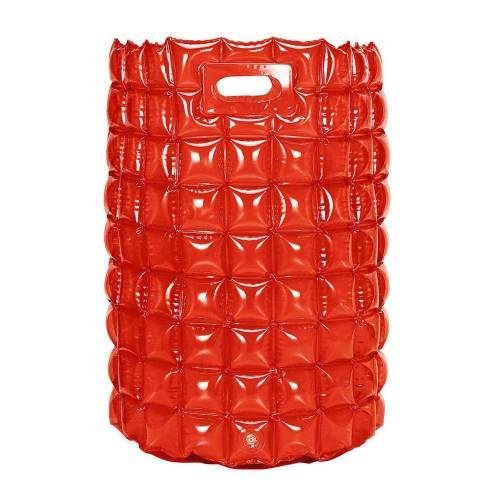 سبد رخت ونکو مدل Bubble Bag
