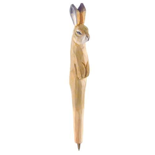 خودکار منبت کاری خانواده باهوش من مدل خرگوش گوش سیاه