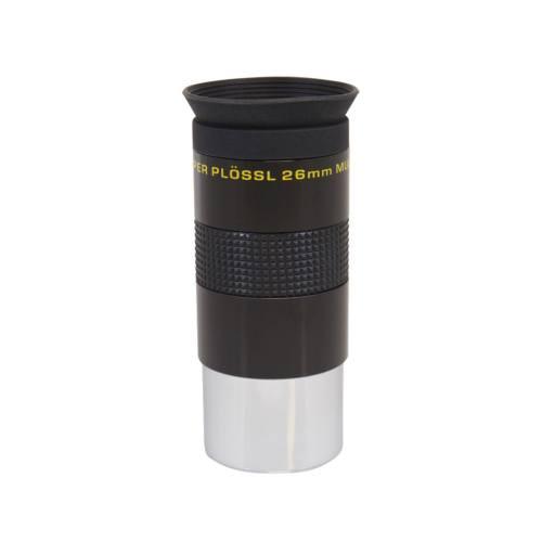 چشمی تلسکوپ مید مدل Super Plossl 26 mm 1.25 Inch