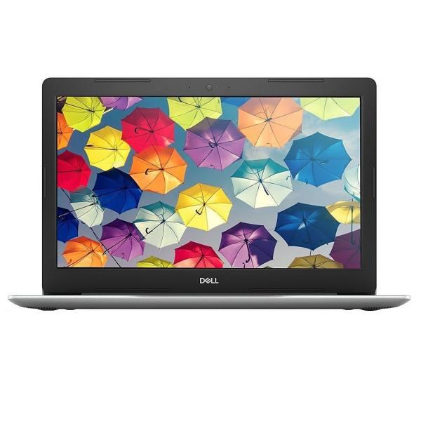 لپ تاپ 15 اینچی دل مدل  INSPIRON 5570   Inspiron 5570  - 15 inch Laptop