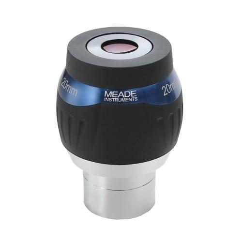 چشمی تلسکوپ مید مدل Ultra Wide  Angle Waterproof  20 mm 2 Inch