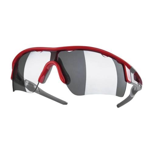 عینک دوچرخه سواری کریویت مدل Sportbrille