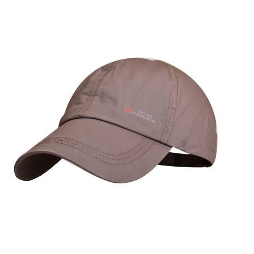 کلاه کپ رجینال مدل Sport Fashion