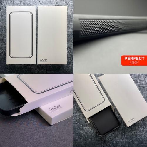 گیتار الکترو کلاسیک استگ مدل انجل لوپز EC3000C BK