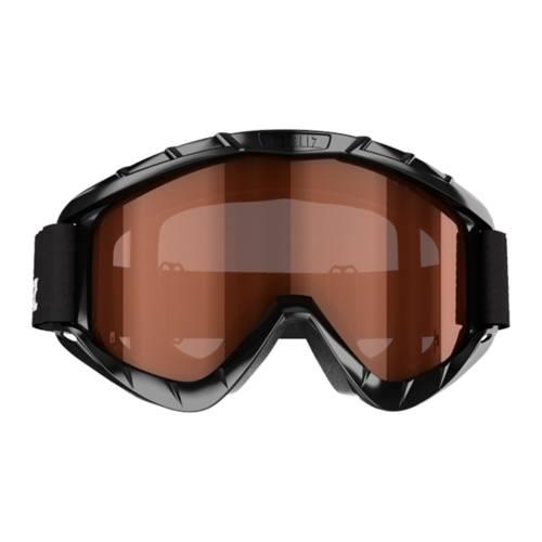 عینک اسکی بلیز سری Park Pro مدل 33313-18