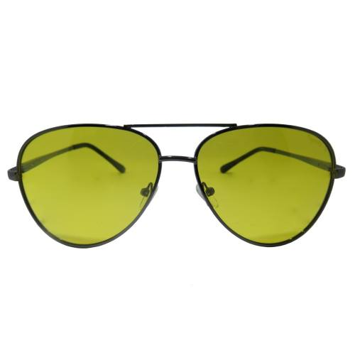 عینک شب توئنتی مدل TW.N 2878-TW4