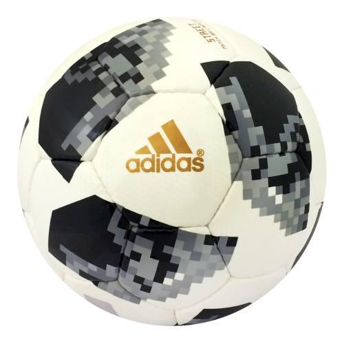 توپ فوتبال تلستار مدل BL-Fifa World Cup