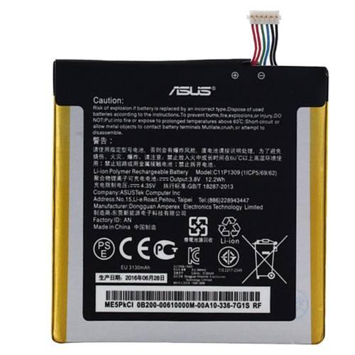 باتری تبلت ایسوس مدل C11P1309 مناسب برای تبلت Fonepad Note 6
