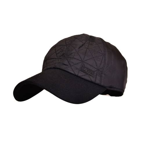 کلاه کپ رجینال مدل Hang
