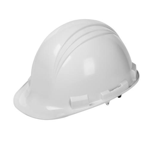 کلاه ایمنی نورث مدل A79