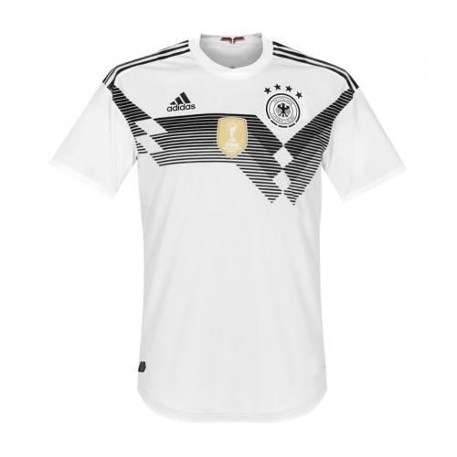 پیراهن تمرینی تیم آلمان مدل2018
