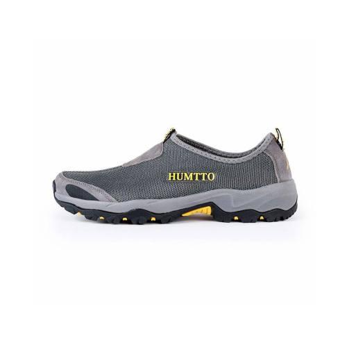 کفش مخصوص پیاده روی humtto مدل 3-1380
